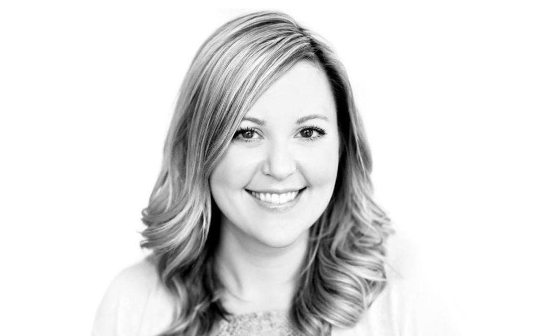 Megan | kudos for education grant win