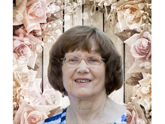 Roene Hulsing | Kudos in Memoriam